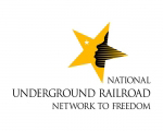 National Parks Service Network to Freedom