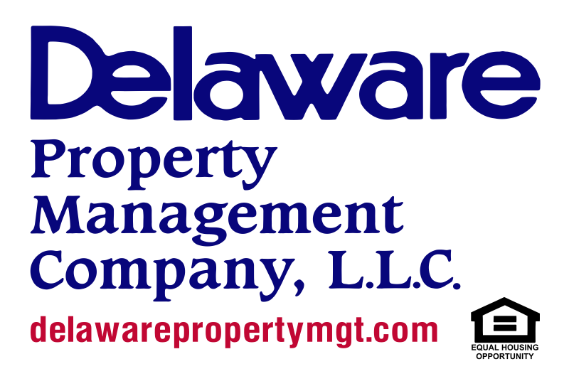 Delaware Property Management