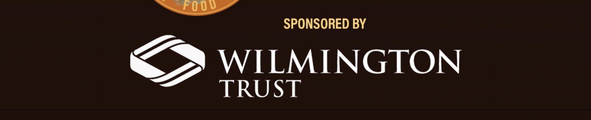 2018 Brewfest presenting Sponsor