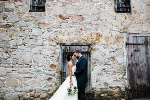 Marriedin theCorbit-Sharp House Colonial Revival garden