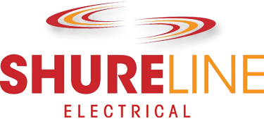 decades of electrical contracting expertise and business savvy