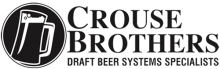 Crouse Brothers Logo