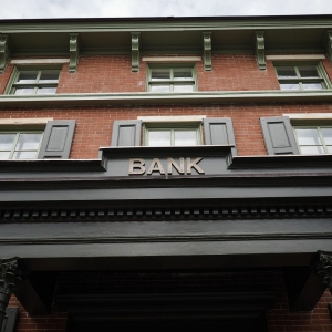 Odessa Bank