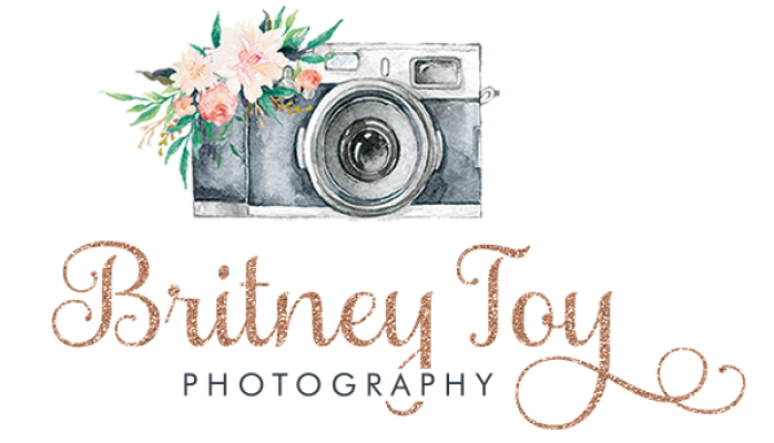 Brittney Toy Photography