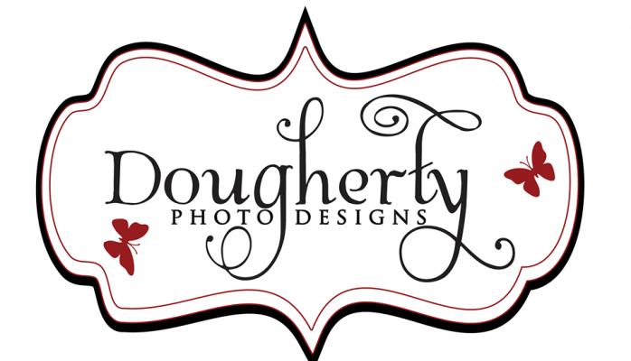 Dougherty Photo Designs, Delaware