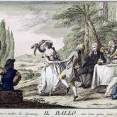 Il Ballo The Dance