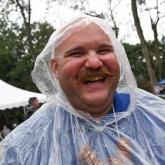 2018 Historic Odessa Brewfest