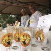 2015 Odessa Brewfest