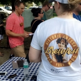 2016 Odessa Brewfest
