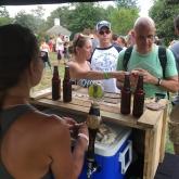 Odessa Brewfest 2016