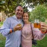2017 Odessa Brewfest