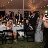 Historic Odessa Wedding photo