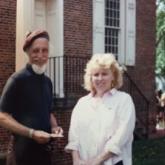 Collector Presentation & Reception: A Collection of Delaware Art