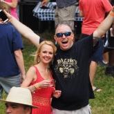 Brewfest Fun