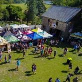 Historic Odessa Brewfest 2019
