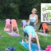 Odessa DE Yoga