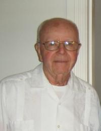 John Goodier, Volunteer